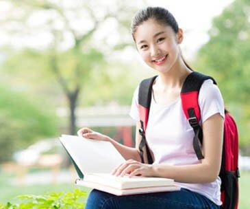kenhhocsinh1 - Soạn văn bài: Bài học đường đời đầu tiên (Tô Hoài)
